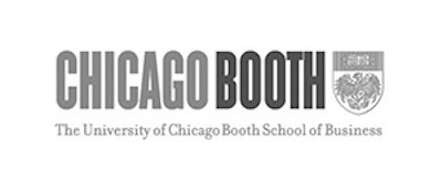 logo_chicagobooth